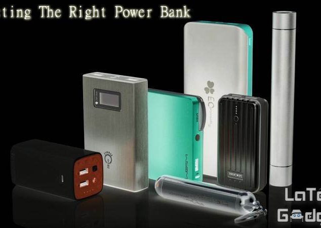 best power bank