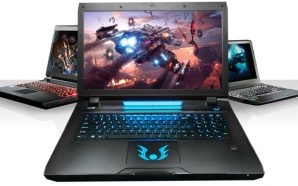 Thinking of Buying A Gaming Laptop? You Need To Check…