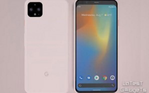 google pixel 4 - everything we know