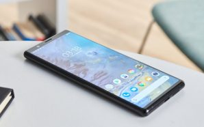 Sony Xperia 5 review: the smaller, taller phone